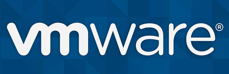 Installer VMware Tools sur une machine virtuelle linux