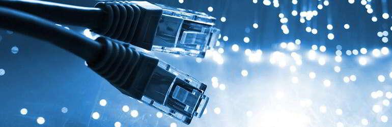 Mesurer le débit réel de son serveur dédié
