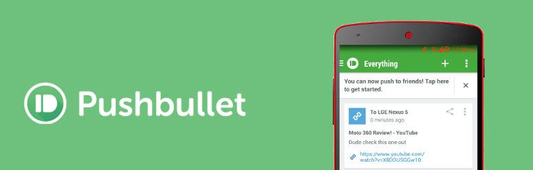 rTorrent – Recevoir des notifications push pour les téléchargements terminés