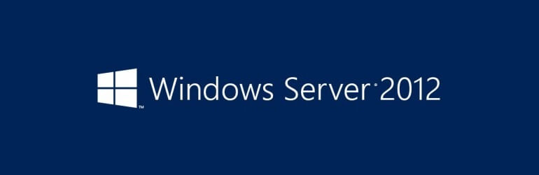 Installer le driver Intel l217-V sous Windows Server 2012