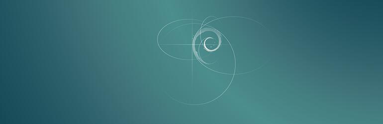 Installer automatiquement les mises a jour de sécurité sous Debian