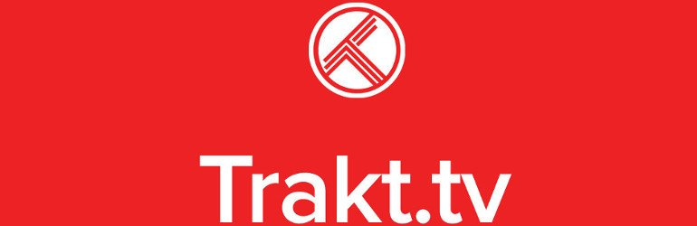 Trakt – Votre collection de films et séries tv