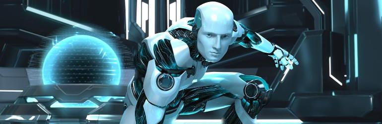 ESET Smart Security et HTTP2