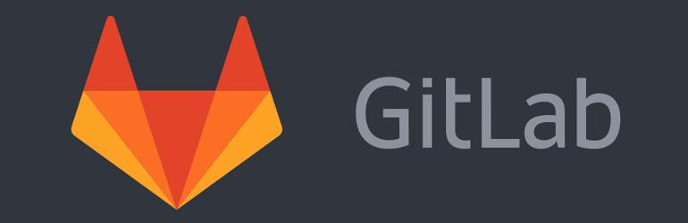 Configurer GitLab sur un sous-domaine NGinx