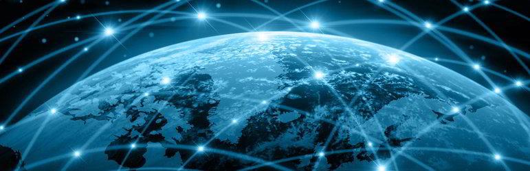 Bloquer les attaques DDOS avec NGinx via fail2ban