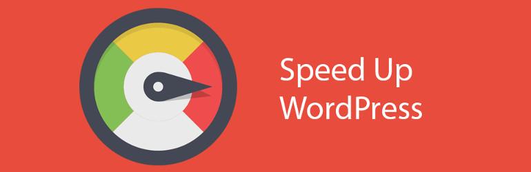 Optimiser WordPress : Accélérer le chargement de votre site