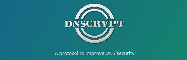 Résolveur DNSCrypt