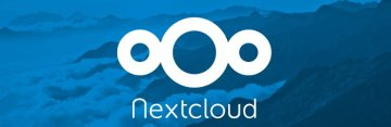 Installer Nextcloud