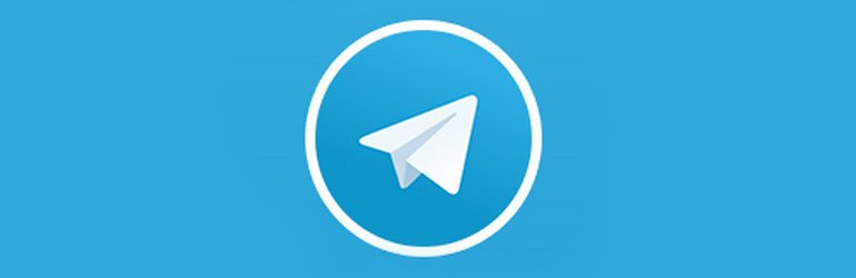 Créer et configurer un bot Telegram Rtorrent