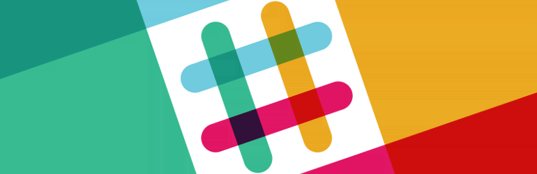 Configurer des notifications SSH Slack
